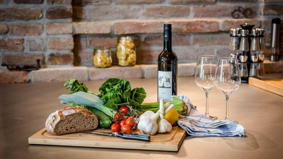 Premium Lodge - Kulinarik auf Wunsch, © Das Talgut - Ofterschwang