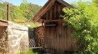 Ländliche Gemütlichkeit, © Alpen Lodge Allgäu - Ofterschwang
