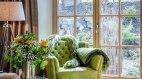 Garden Lodge, © Garden Lodge - Essecke