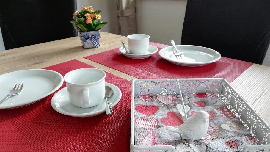 Alpenrose, © Haus Alpensonne - Bolsterlang