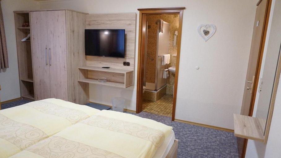 Zimmer 11-5