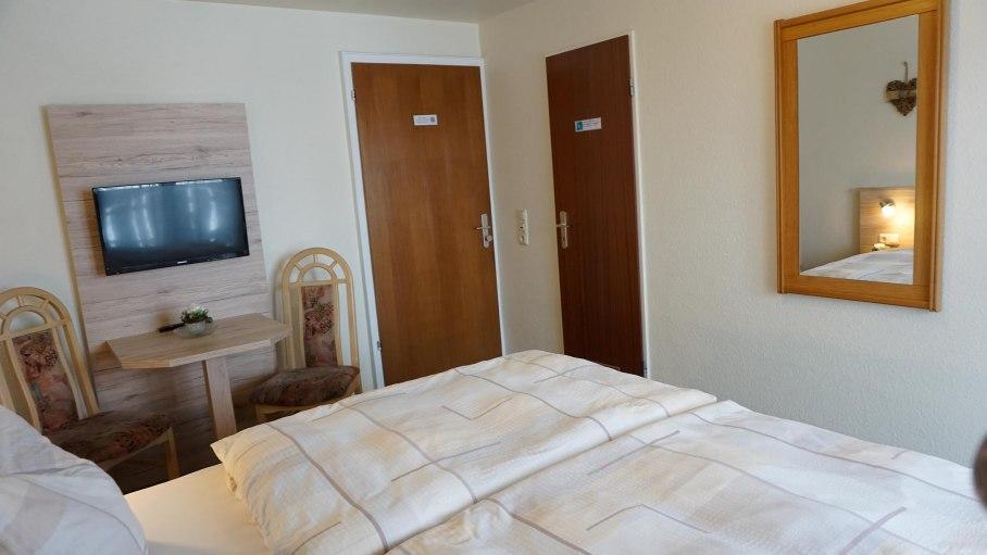 Zimmer 4-4