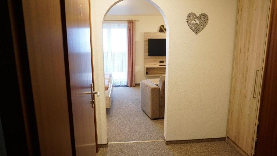 Zimmer 8-4