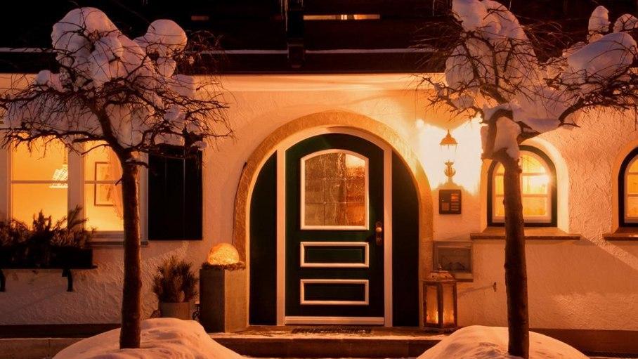 Urlaub im Landhaus Exclusiv - Bolsterlang, © Landhaus Exclusiv - Bolsterlang