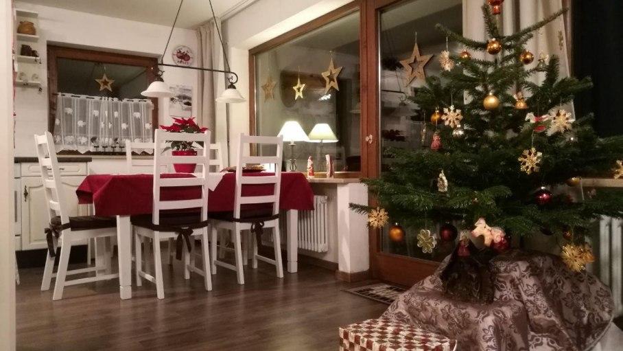 Frohen Weihnachten