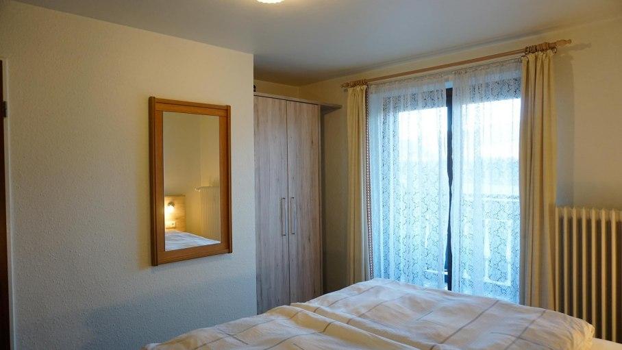 Zimmer 4-3