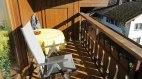 Balkon Ferienwohnung2, © Intas Ferienwohnungen Ofterschwang