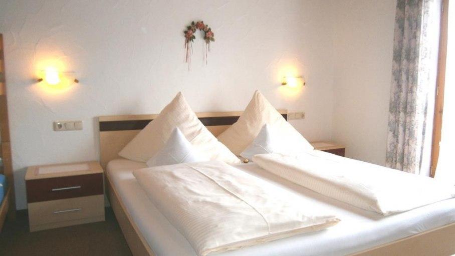 Ferienwohnung 2-Schlafzimmer-1