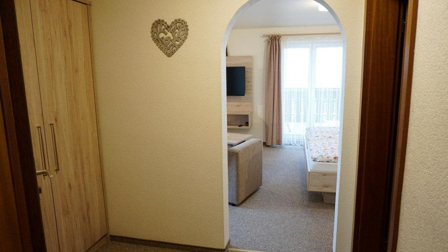 Zimmer 9-7