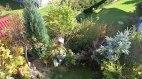 Garten, © Intas Ferienwohnungen Ofterschwang