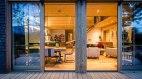 Premium Lodge, © Das Talgut - Ofterschwang