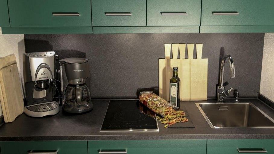 Küchenzeile_2