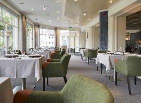 Hotel Café Rosenstock in Fischen, © Hotel Rosenstock