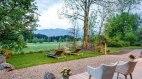 Premium Lodge - Verweilen., © Das Talgut - Ofterschwang